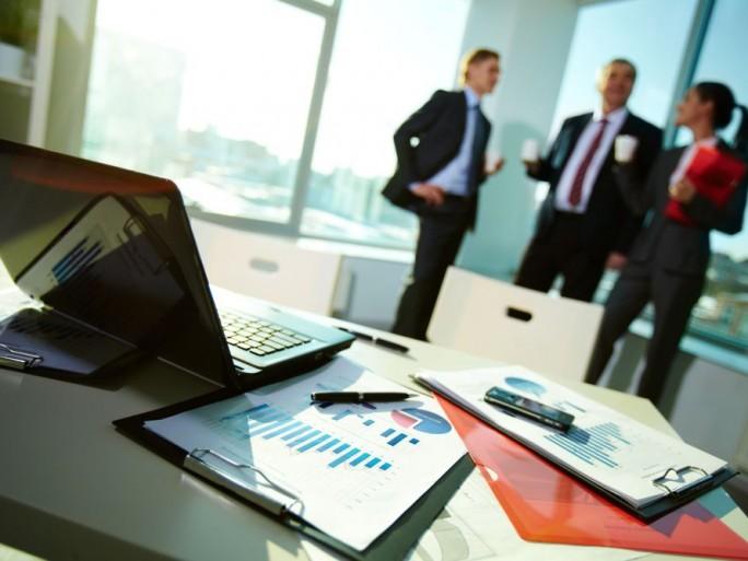 HR-Mind- trois-en-un-solutions-gestion-ressources humaines