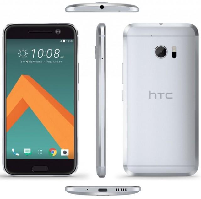 HTC_Flagship_b