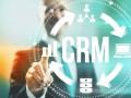 IBM-Optevia
