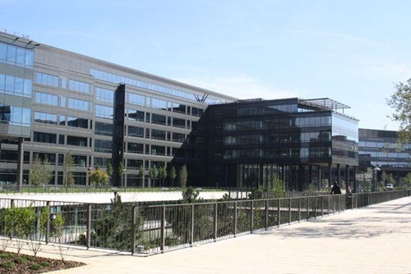 IBM-france-restructuration