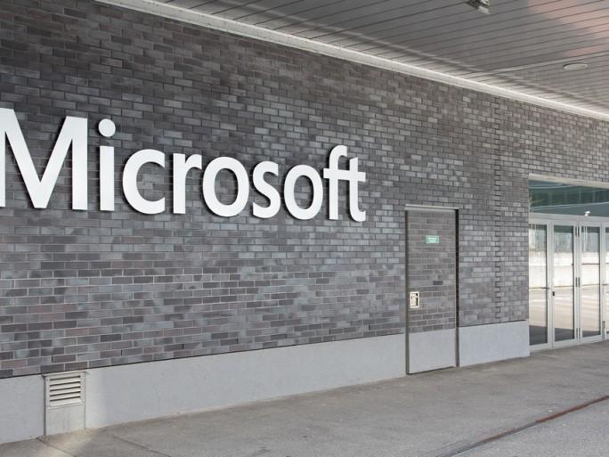 Microsoft Expériences