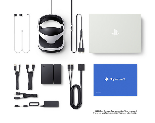 PlayStation_VR_b