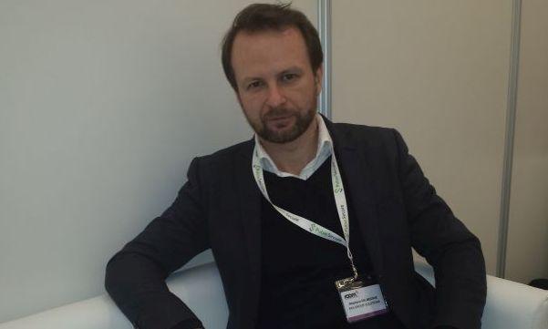 Stéphane-Delbecque-AXA-mobilite-OK