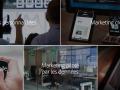 adobe marketing automation