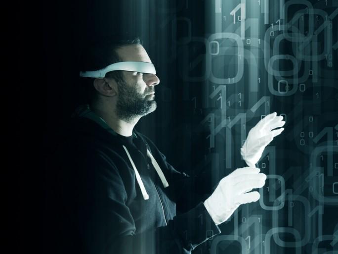 amazon-realite-virtuelle