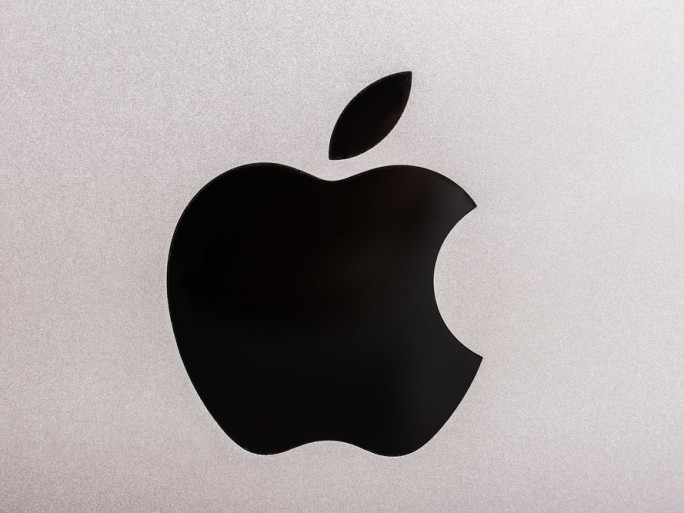 apple-mac-ransomware-keranger