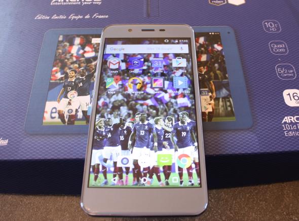 archos-smartphone-fff