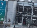 attentats-bruxelles-mobilisation-internet