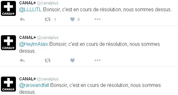 canalplus-hack-twitter