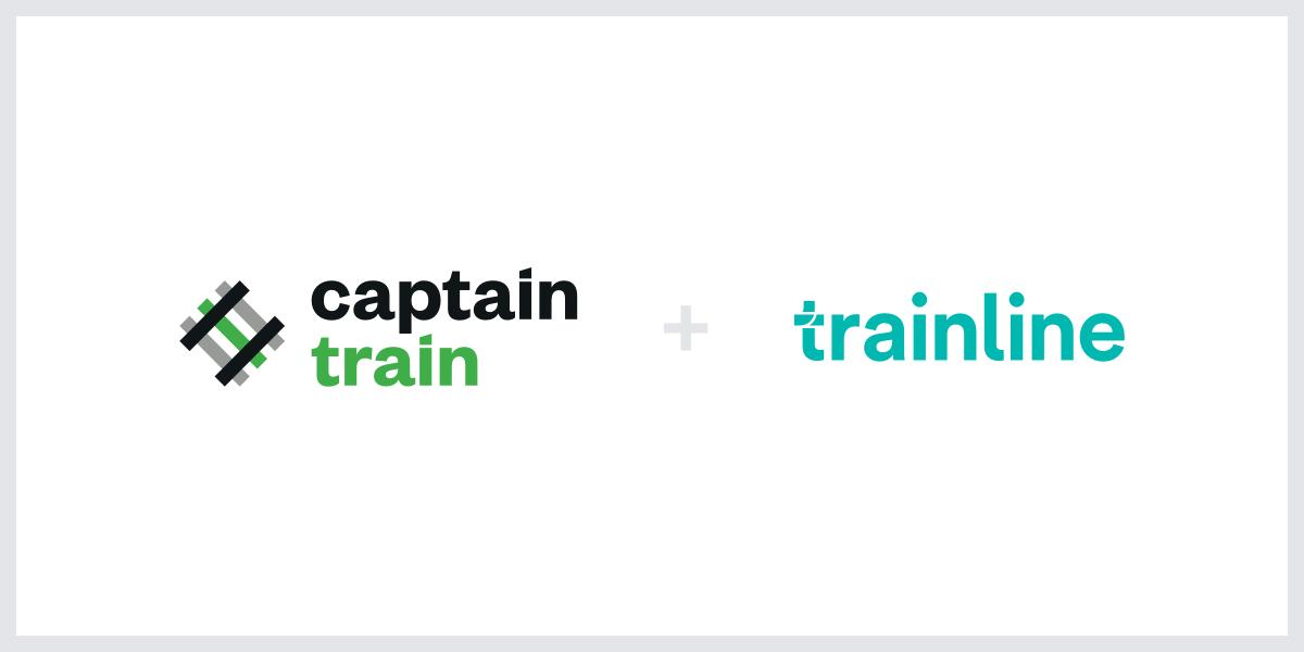 captain-train-trainline-rapprochement