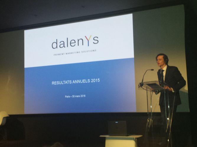 dalenys-resultats-financiers