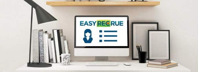 easyrecrue-acquiert-visio4people-recrutement-video
