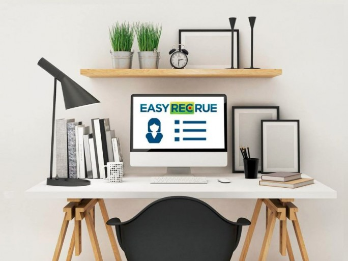 easyrecrue-acquiert-visio4people-recrutement-video