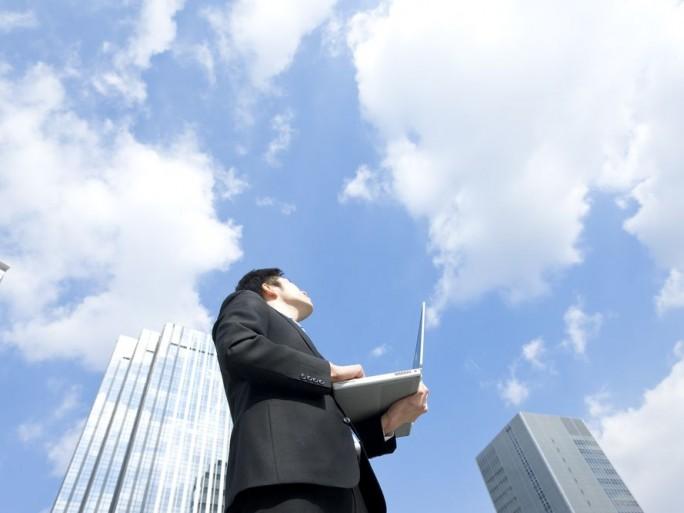 fiducial-renforce- pole-cloud-Kheops-Organisation