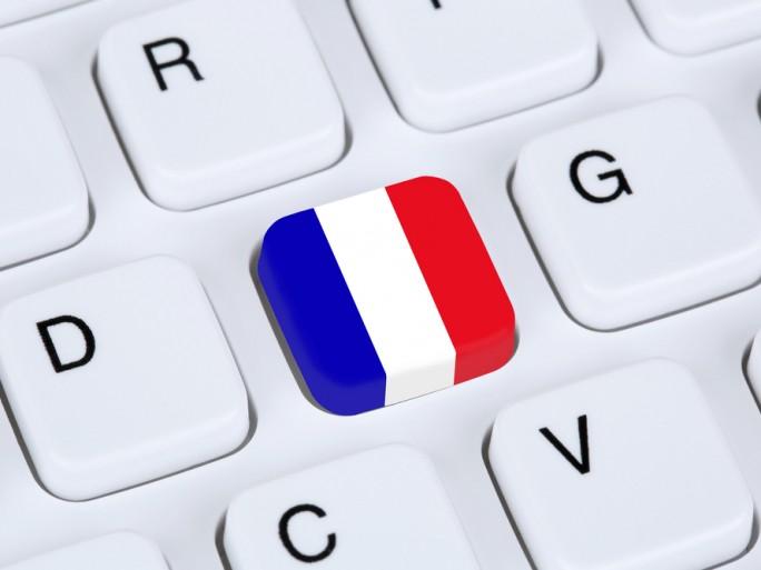france-connect-service-public