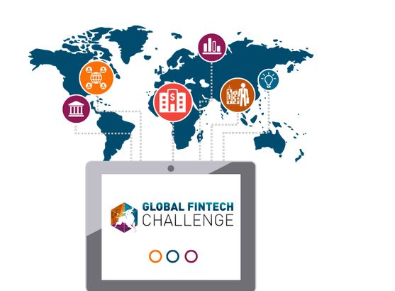 global-fintech-challenge