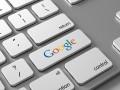 google-seo-mobile