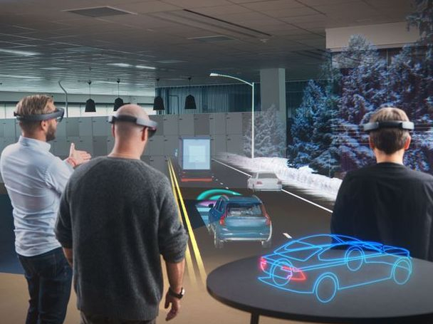 hololens-build-2016