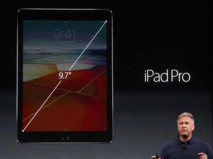 ipad-pro-9-7-pouces-apple-une