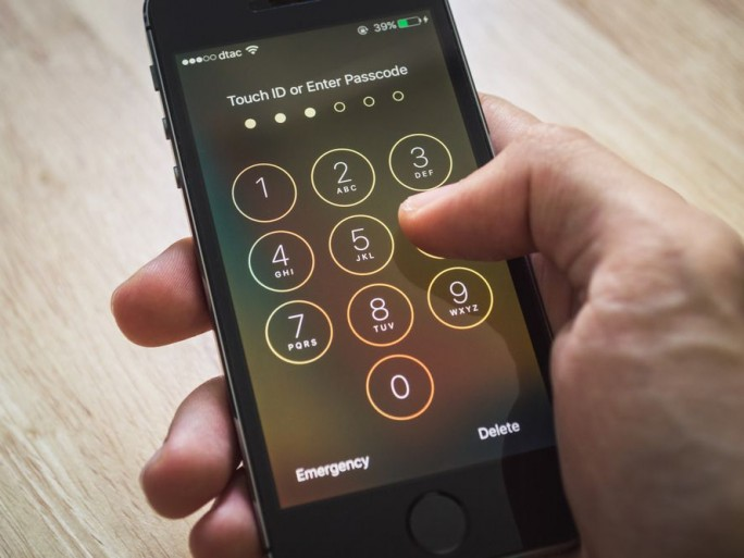 iphone-déverouiller-FBI-Apple