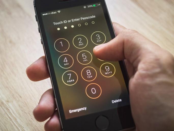 iphone-déverouiller-FBI-Apple