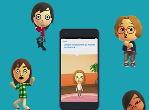 jeux-mobiles-nintendo-sony