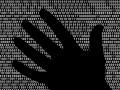 piratage-seagate