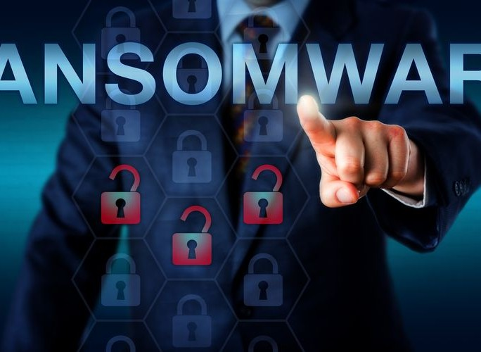 ransomware-locky-cas-AFP-temoignage-RSSI