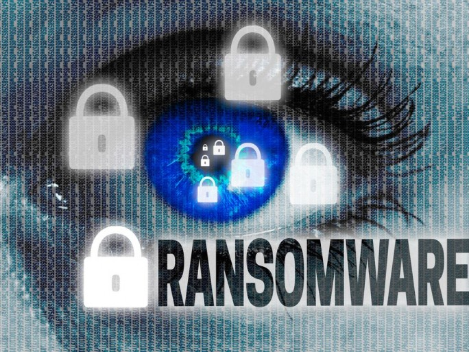 ransomware-locky-free-mobile