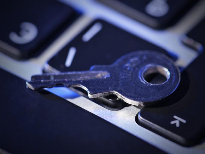 ransomware-petya