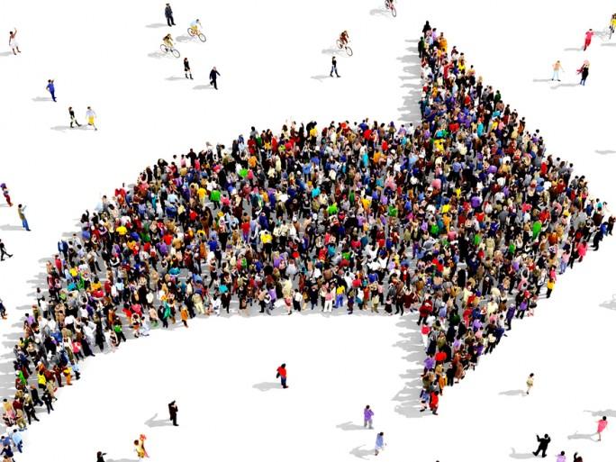 rapport-economie-collaborative-terrasse
