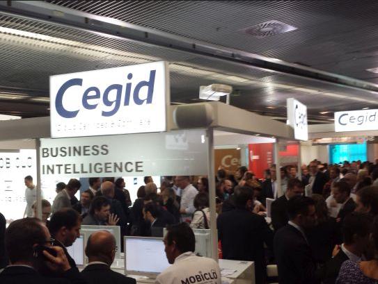 resultats-cegid-2015