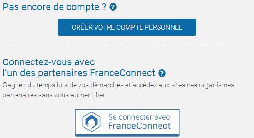 service-public-france-connect