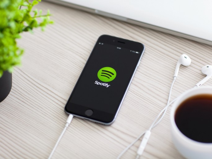 spotify-leve-1-milliard