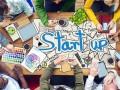start-up capgemini