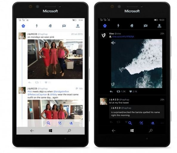 twitter-windows-10-mobile
