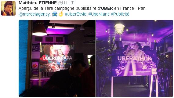 uber-campagne-france