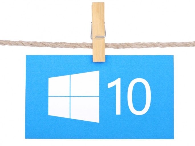 windows-10-marche-pc