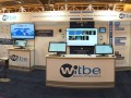 witbe-introduction-bourse