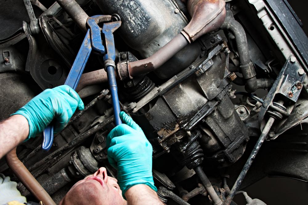 usa   yourmechanic casse le monopole des garagistes