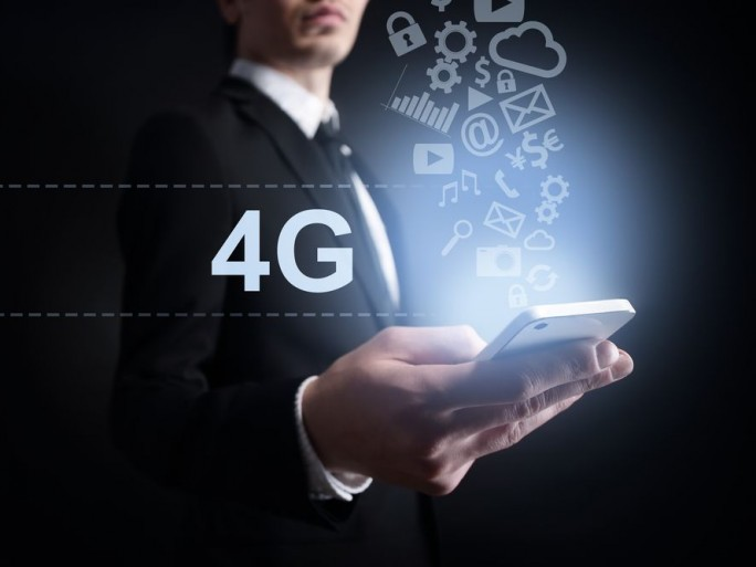 4G-acco-35 millions-euros-perfectionner-4G