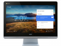 Acer-Chromebase_Meetings