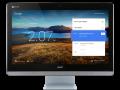 Acer-Chromebase_Meetings