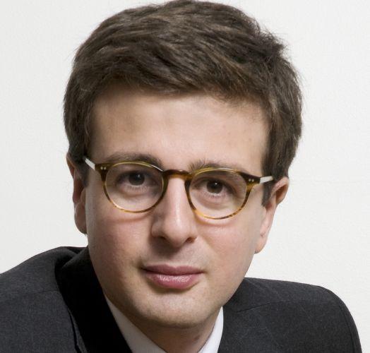 Benoit-Bazzocchi-SmartAngels