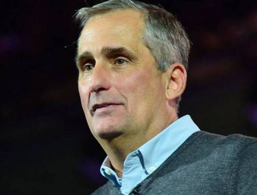 Brian-Krzanich-Intel-strategie-Loi-de-Moore