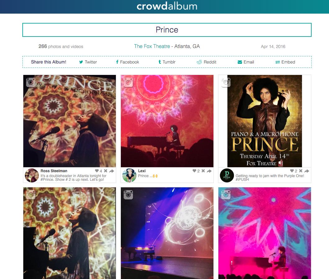 CrowdAlbum_Prince_Spotify