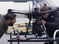 DJI_Matrice_600_M600_Drone