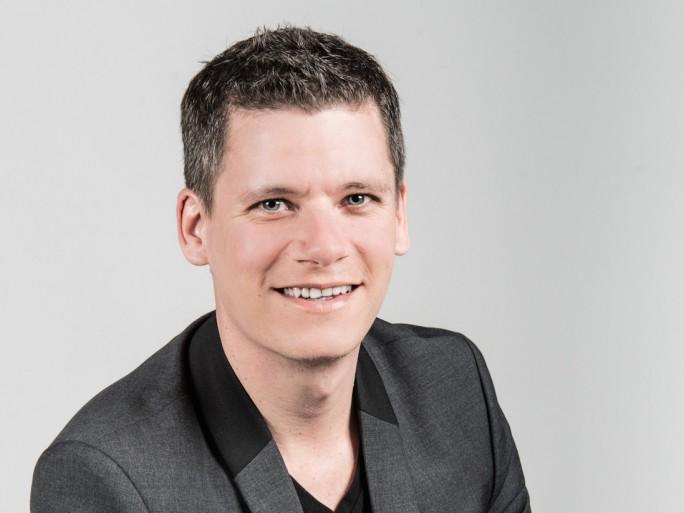David Letemple - Teradata Marketing Applications