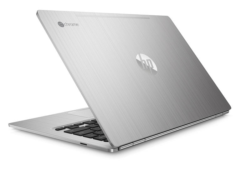 HP_Chromebook-13_c