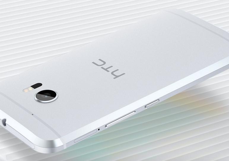 HTC-10_a
